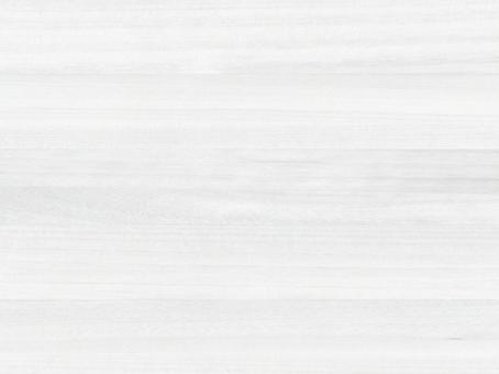 Wood grain background 232