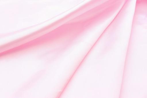 Plain cloth 45