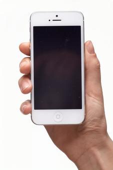 Smartphone 5