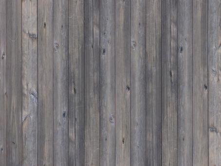 Texture 【Wood panel】