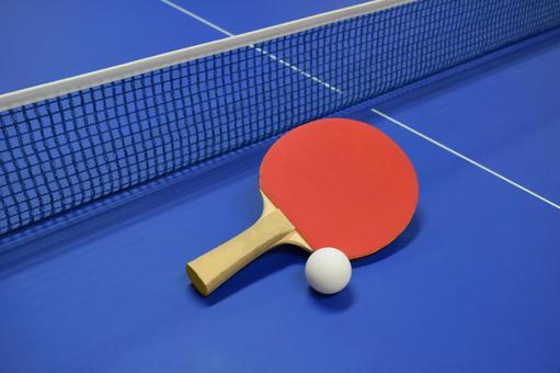 Shake hand racket and pin ball