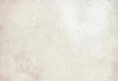背景紋理日本紙白色工藝用紙古董復古壁紙