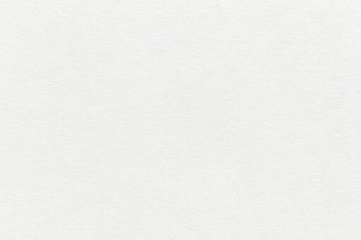 벽지 간편한 만능 배경 흰색 배경 No. 25