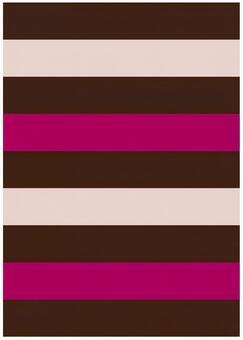 Background material · Design · Pink border