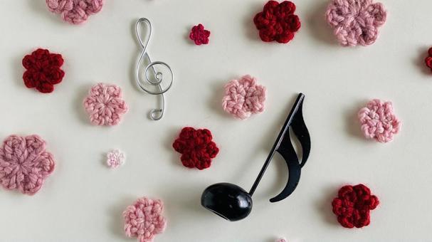 음악의 봄