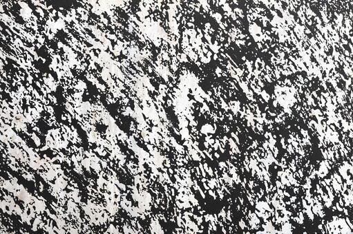 Background texture White faint grunge pattern