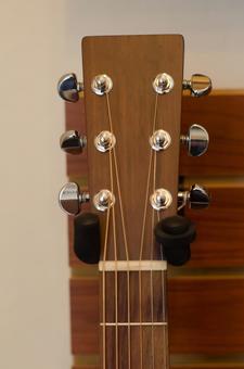 Guitar 38