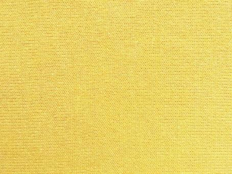 Yellow knit texture background 66
