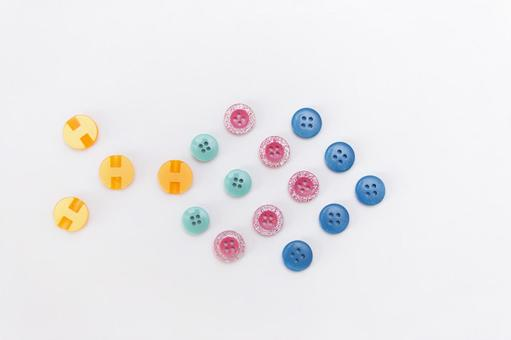 Lots of buttons 9