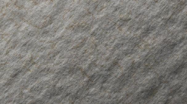 岩石紋理壁紙001