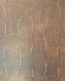 나무 판자 질감 (14)