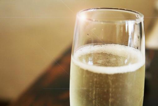 Champagne _ A 04