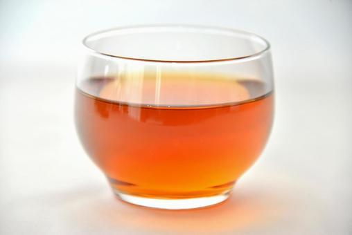 Barley tea 2 (white background)