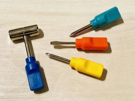 DIY tools, do-it-yourself, repairs, repairs
