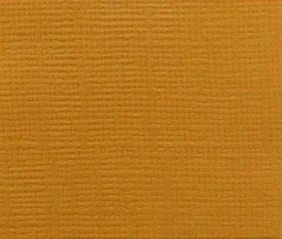 Paper orange embossed texture background natural drawing paper wallpaper pattern pattern