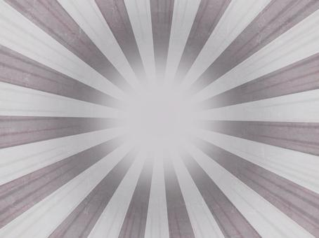 Background - Light 14