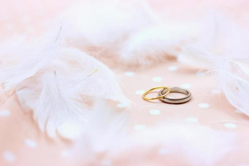 Wedding Finger 5