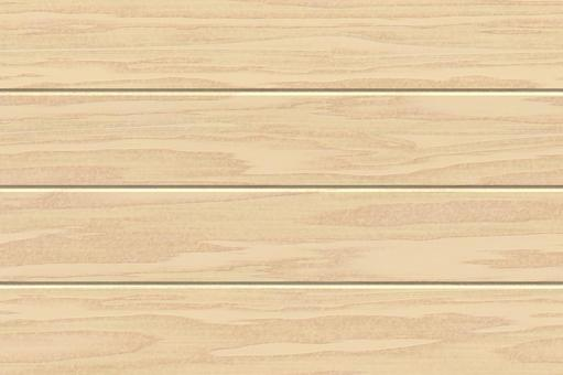 Woodboard Wood grain Natural background material
