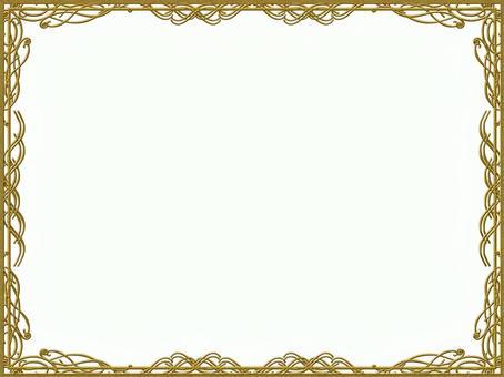 Frame frame 160422