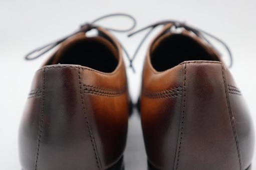 Business shoes August 2021 (3)