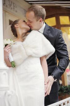 婚礼263