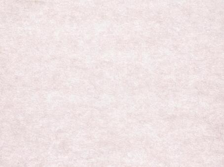 Material Japanese paper material 01
