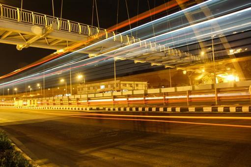 Indian highway 11