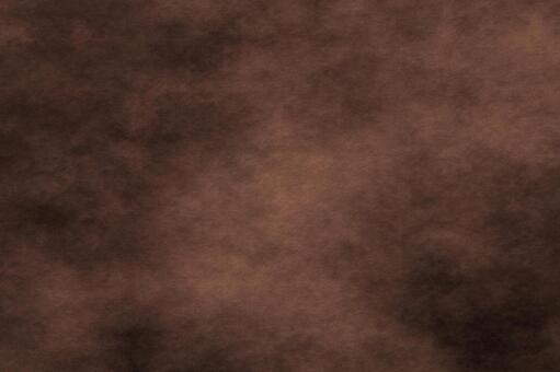 Washi Paper Skin Chiwari Goyago Texture 17