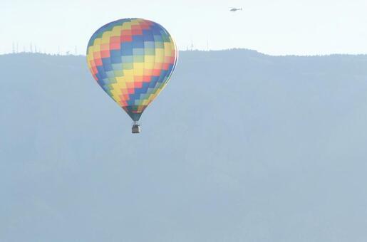 气球173
