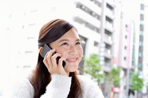 Japanese beautiful girl 54
