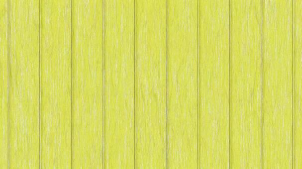 粗糙的黄色墙壁