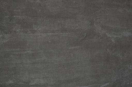 Dark gray_mortar_plasterer_wall