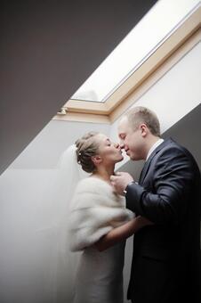 婚礼233