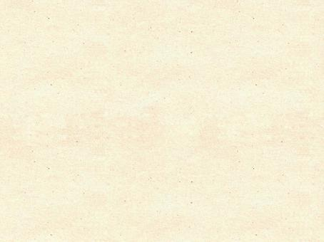 Old paper Japanese paper texture background