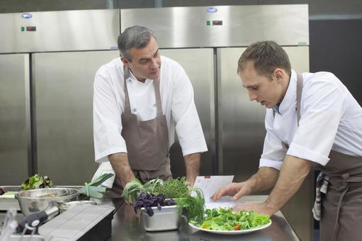 Kitchen 52