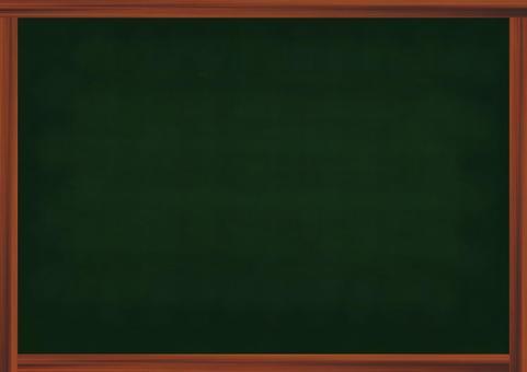 Blackboard 02