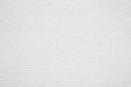 壁紙紋理背景素材