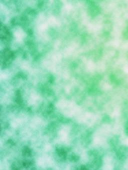 Tidy style texture light green