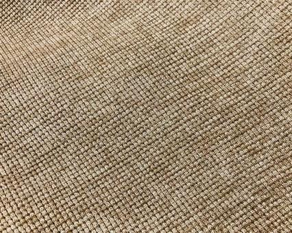 Background Material Texture Fabric Cloth Brown Brown (3)