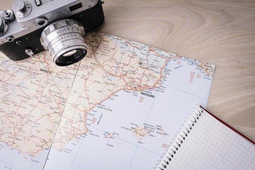 Travel image 16