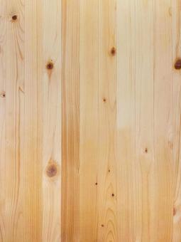 Wood grain 0514
