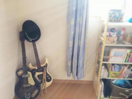 Music Room 03