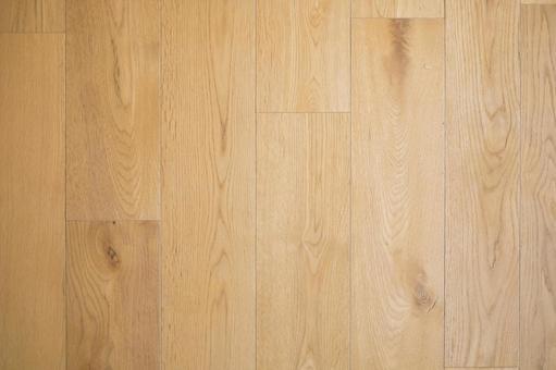 Wood grain _ wood board _ background material
