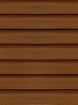 Wood grain background 165