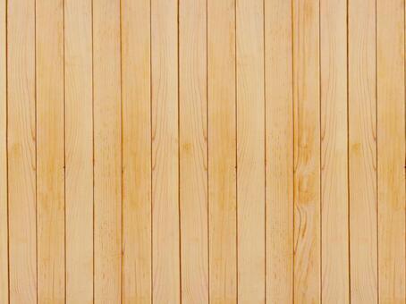 Subtle natural wood board texture 0514
