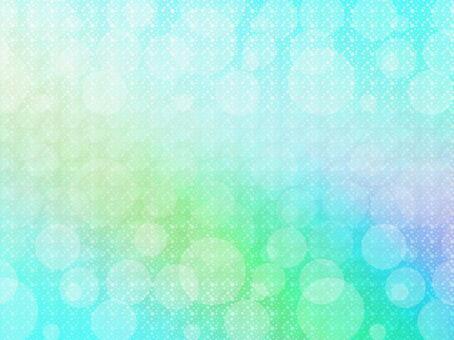 Bright background 56