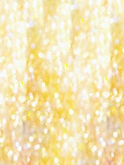 Glitter background texture like Christmas 1023