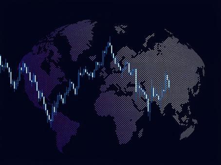 圖表4世界(歐洲)