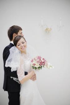 国外婚礼39