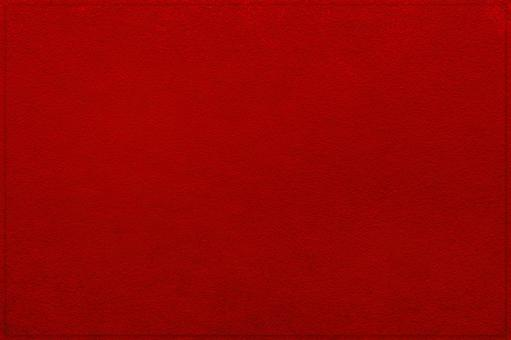 Background easy-to-use universal background fine irregular wall red red series